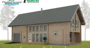APERTUS EOS 136 – 179 m²