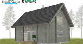 APERTUS LEO 118 – 128,4 m²