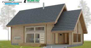 APERTUS VIS 114 – 154 m²
