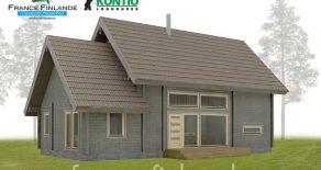 APERTUS VIS 144 – 163,5 m²