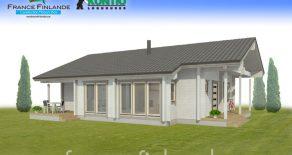 DELPHINIUM LEO 92 – 113,7 m²