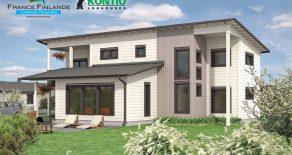 HUDSON – 193 m²