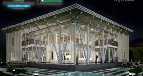 LAMINARIA 3 – 705,1 m²