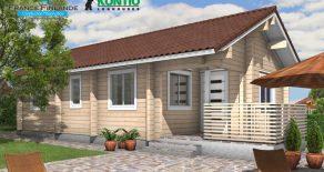 LUDWIGIA 66 – 76,9 m²